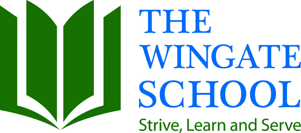 Home the wingate school the wingate school for The wingate